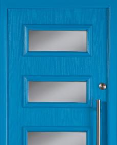apeer-contemporary-doors