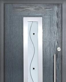 apeer-modo-doors