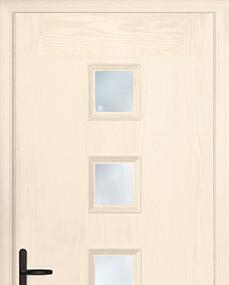 apeer-traditional-doors