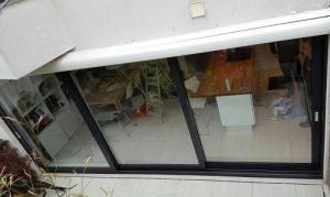 aluclad portobello windows