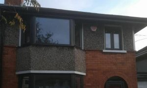 pvc windows crumlin